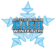 bash_winter_tri_logo