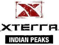 XTERRA Indian Peaks2009_logo_1